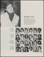 1978 Teague High School Yearbook Page 90 & 91