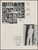 1978 Teague High School Yearbook Page 94 & 95