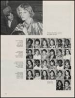 1978 Teague High School Yearbook Page 114 & 115