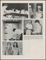 1978 Teague High School Yearbook Page 116 & 117