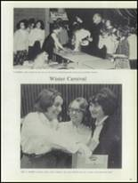 1965 Mary Immaculate Academy Yearbook Page 78 & 79