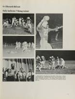 1974 Woodbridge High School Yearbook Page 22 & 23