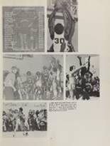 1974 Woodbridge High School Yearbook Page 40 & 41