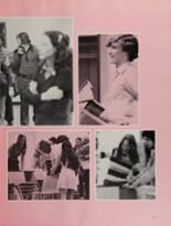 1974 Woodbridge High School Yearbook Page 56 & 57