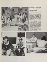 1974 Woodbridge High School Yearbook Page 94 & 95