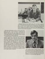1974 Woodbridge High School Yearbook Page 102 & 103