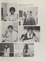 1974 Woodbridge High School Yearbook Page 112 & 113