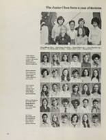 1974 Woodbridge High School Yearbook Page 158 & 159
