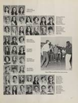 1974 Woodbridge High School Yearbook Page 180 & 181