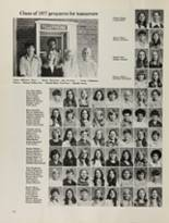 1974 Woodbridge High School Yearbook Page 186 & 187