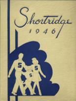 1946 Yearbook Shortridge High School