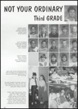 1998 Alex High School Yearbook Page 30 & 31
