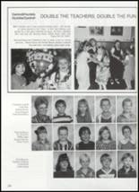 1998 Alex High School Yearbook Page 32 & 33