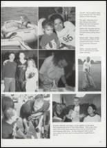 1998 Alex High School Yearbook Page 62 & 63