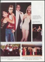 1998 Alex High School Yearbook Page 94 & 95