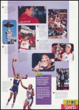 1998 Alex High School Yearbook Page 118 & 119