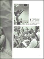 1968 Wade Hampton High School Yearbook Page 16 & 17