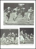 1968 Wade Hampton High School Yearbook Page 226 & 227