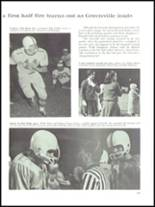 1968 Wade Hampton High School Yearbook Page 230 & 231