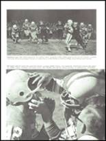 1968 Wade Hampton High School Yearbook Page 232 & 233
