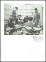 1968 Wade Hampton High School Yearbook Page 322 & 323