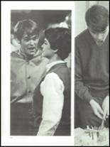 1968 Wade Hampton High School Yearbook Page 330 & 331