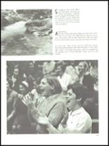 1968 Wade Hampton High School Yearbook Page 332 & 333