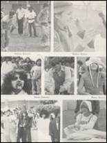 1979 Dysart High School Yearbook Page 30 & 31