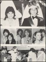 1979 Dysart High School Yearbook Page 32 & 33