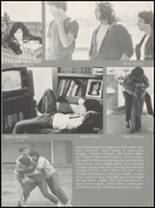 1979 Dysart High School Yearbook Page 40 & 41