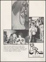1979 Dysart High School Yearbook Page 68 & 69