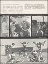 1979 Dysart High School Yearbook Page 72 & 73