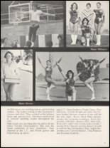 1979 Dysart High School Yearbook Page 74 & 75