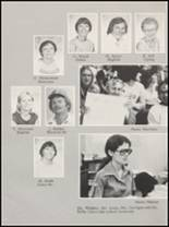 1979 Dysart High School Yearbook Page 116 & 117
