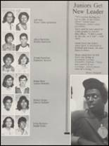 1979 Dysart High School Yearbook Page 136 & 137