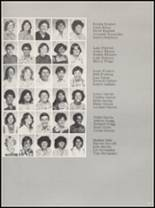 1979 Dysart High School Yearbook Page 144 & 145