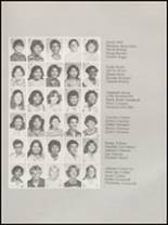 1979 Dysart High School Yearbook Page 152 & 153