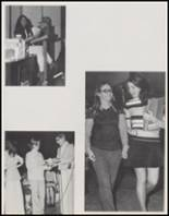 1973 Skiatook High School Yearbook Page 12 & 13