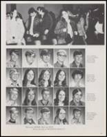 1973 Skiatook High School Yearbook Page 42 & 43