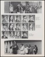 1973 Skiatook High School Yearbook Page 58 & 59