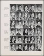 1973 Skiatook High School Yearbook Page 60 & 61