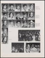 1973 Skiatook High School Yearbook Page 64 & 65
