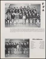 1973 Skiatook High School Yearbook Page 74 & 75