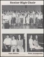 1973 Skiatook High School Yearbook Page 78 & 79