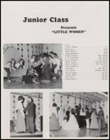 1973 Skiatook High School Yearbook Page 86 & 87