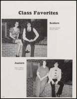 1973 Skiatook High School Yearbook Page 104 & 105