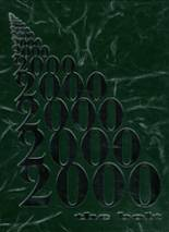 2000 Yearbook Northmont High School