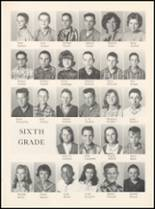 1966 Llano High School Yearbook Page 14 & 15