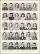 1966 Llano High School Yearbook Page 28 & 29