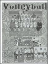 2003 Cheylin High School Yearbook Page 46 & 47